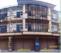 https://www.ohoproperty.com/73709/ธนาคารกรุงไทย/ขายตึกแถว/สามพร้าว/เมืองอุดรธานี/อุดรธานี/