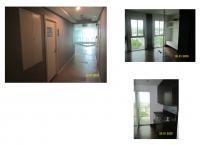 https://www.ohoproperty.com/65555/ธนาคารกรุงไทย/ขายคอนโดมิเนียม/อาคารชุด/คันนายาว/คันนายาว/กรุงเทพมหานคร/
