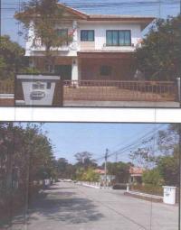 https://www.ohoproperty.com/116171/ธนาคารกรุงไทย/ขายบ้านเดี่ยว/บ้านเป็ด/เมืองขอนแก่น/ขอนแก่น/
