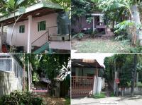 https://www.ohoproperty.com/74143/ธนาคารกรุงไทย/ขายที่ดินพร้อมสิ่งปลูกสร้าง/ศิลา/เมืองขอนแก่น/ขอนแก่น/