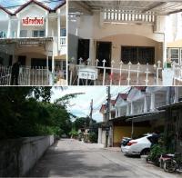 https://www.ohoproperty.com/81361/ธนาคารกรุงไทย/ขายทาวน์เฮ้าส์/ตำบลบ้านเป็ด/อำเภอเมืองขอนแก่น/ขอนแก่น/
