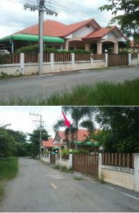 https://www.ohoproperty.com/81362/ธนาคารกรุงไทย/ขายบ้านเดี่ยว/ชุมแพ/ชุมแพ/ขอนแก่น/