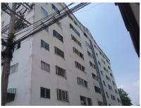 https://www.ohoproperty.com/77278/ธนาคารกรุงไทย/ขายคอนโดมิเนียม/อาคารชุด/แขวงบางแค/เขตภาษีเจริญ/กรุงเทพมหานคร/