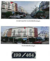 https://www.ohoproperty.com/70657/ธนาคารกรุงไทย/ขายอาคารพาณิชย์/รังสิต/ธัญบุรี/ปทุมธานี/