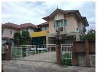 https://www.ohoproperty.com/74996/ธนาคารกรุงไทย/ขายบ้านเดี่ยว/คลองหนึ่ง/คลองหลวง/ปทุมธานี/