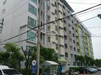 https://www.ohoproperty.com/74407/ธนาคารกรุงไทย/ขายคอนโดมิเนียม/อาคารชุด/บางหว้า/ภาษีเจริญ/กรุงเทพมหานคร/
