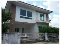บ้านเดี่ยวหลุดจำนอง ธ.ธนาคารกรุงไทย แขวงมีนบุรี เขตมีนบุรี กรุงเทพมหานคร
