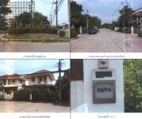 https://www.ohoproperty.com/80030/ธนาคารกรุงไทย/ขายบ้านเดี่ยว/บึงคำพร้อย/ลำลูกกา/ปทุมธานี/