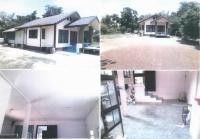 https://www.ohoproperty.com/70681/ธนาคารกรุงไทย/ขายที่ดินพร้อมสิ่งปลูกสร้าง/ดงขุย/ชนแดน/เพชรบูรณ์/