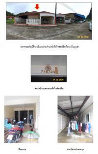 https://www.ohoproperty.com/79007/ธนาคารกรุงไทย/ขายบ้านแฝด/ท้ายช้าง/เมืองพังงา/พังงา/