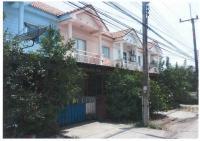 https://www.ohoproperty.com/73660/ธนาคารกรุงไทย/ขายทาวน์เฮ้าส์/คลองนา/เมืองฉะเชิงเทรา/ฉะเชิงเทรา/