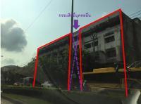 https://www.ohoproperty.com/73557/ธนาคารกรุงไทย/ขายที่ดินพร้อมสิ่งปลูกสร้าง/บางซื่อ/บางซื่อ/กรุงเทพมหานคร/