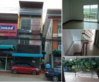 https://www.ohoproperty.com/80176/ธนาคารกรุงไทย/ขายอาคารพาณิชย์/ขี้เหล็ก/แม่แตง/เชียงใหม่/