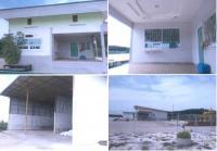 https://www.ohoproperty.com/70682/ธนาคารกรุงไทย/ขายที่ดินพร้อมสิ่งปลูกสร้าง/ทรงธรรม/เมืองกำแพงเพชร/กำแพงเพชร/