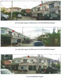 https://www.ohoproperty.com/73628/ธนาคารกรุงไทย/ขายทาวน์เฮ้าส์/คลองสาม/คลองหลวง/ปทุมธานี/