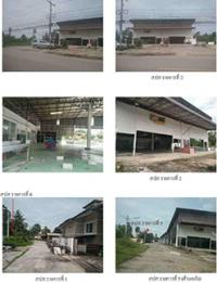 https://www.ohoproperty.com/77496/ธนาคารกรุงไทย/ขายที่ดินพร้อมสิ่งปลูกสร้าง/บ้านหม้อ/เมืองเพชรบุรี/เพชรบุรี/