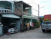 https://www.ohoproperty.com/76289/ธนาคารกรุงไทย/ขายทาวน์เฮ้าส์/ตำบลดอนตะโก/อำเภอเมือง/ราชบุรี/