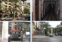https://www.ohoproperty.com/134785/ธนาคารกรุงไทย/ขายคอนโดมิเนียม/อาคารชุด/บ้านใหม่/ปากเกร็ด/นนทบุรี/