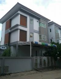 https://www.ohoproperty.com/77436/ธนาคารกรุงไทย/ขายบ้านแฝด/ตำบลบางรักน้อย/อำเภอเมืองนนทบุรี/นนทบุรี/