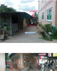 https://www.ohoproperty.com/78638/ธนาคารกรุงไทย/ขายที่ดินพร้อมสิ่งปลูกสร้าง/โนนสูง/โนนสูง/นครราชสีมา/