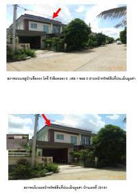 https://www.ohoproperty.com/134370/ธนาคารกรุงไทย/ขายบ้านเดี่ยว/รังสิต/ธัญบุรี/ปทุมธานี/