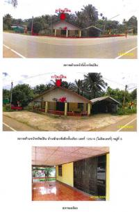 https://www.ohoproperty.com/78594/ธนาคารกรุงไทย/ขายที่ดินพร้อมสิ่งปลูกสร้าง/คลองหิน/อ่าวลึก/กระบี่/