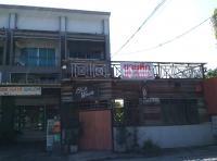 https://www.ohoproperty.com/82868/ธนาคารกรุงไทย/ขายอาคารพาณิชย์/แขวงคลองสองต้นนุ่น/เขตลาดกระบัง/กรุงเทพมหานคร/