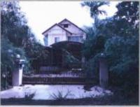 https://www.ohoproperty.com/73837/ธนาคารกรุงไทย/ขายบ้านเดี่ยว/โคกหล่อ/เมืองตรัง/ตรัง/