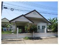 https://www.ohoproperty.com/75332/ธนาคารกรุงไทย/ขายบ้านเดี่ยว/หนองปรือ/บางละมุง/ชลบุรี/
