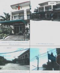 https://www.ohoproperty.com/73833/ธนาคารกรุงไทย/ขายอาคารพาณิชย์/บ้านพรุ/หาดใหญ่/สงขลา/