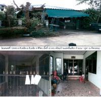 ขายทาวน์เฮ้าส์ ตำบลทับคล้อ อำเภอทับคล้อ พิจิตร ขนาด 0-0-40 ของ ธนาคารกรุงไทย