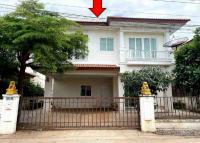 https://www.ohoproperty.com/77413/ธนาคารกรุงไทย/ขายบ้านเดี่ยว/ในเมือง/เมืองขอนแก่น/ขอนแก่น/