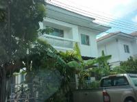 https://www.ohoproperty.com/83777/ธนาคารกรุงไทย/ขายบ้านแฝด/คลองสองต้นนุ่น/ลาดกระบัง/กรุงเทพมหานคร/