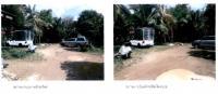 ที่ดินเปล่าหลุดจำนอง ธ.ธนาคารกรุงไทย ลิปะน้อย เกาะสมุย สุราษฎร์ธานี