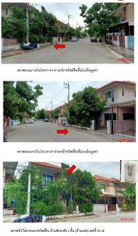 https://www.ohoproperty.com/80031/ธนาคารกรุงไทย/ขายบ้านแฝด/ลาดสวาย/ลำลูกกา/ปทุมธานี/