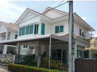 https://www.ohoproperty.com/77433/ธนาคารกรุงไทย/ขายบ้านเดี่ยว/ตำบลบางรักน้อย/อำเภอเมืองนนทบุรี/นนทบุรี/