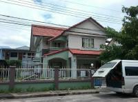 https://www.ohoproperty.com/120098/ธนาคารกรุงไทย/ขายบ้านเดี่ยว/ละหาร/บางบัวทอง/นนทบุรี/