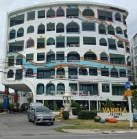 https://www.ohoproperty.com/80190/ธนาคารกรุงไทย/ขายคอนโดมิเนียม/อาคารชุด/ตำบลหนองแก/อำเภอหัวหิน/ประจวบคีรีขันธ์/