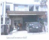 https://www.ohoproperty.com/73637/ธนาคารกรุงไทย/ขายทาวน์เฮ้าส์/ลาดสวาย/ลำลูกกา/ปทุมธานี/