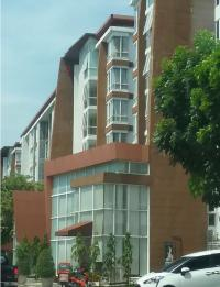 https://www.ohoproperty.com/119638/ธนาคารกรุงไทย/ขายคอนโดมิเนียม/อาคารชุด/คลองสามประเวศ/ลาดกระบัง/กรุงเทพมหานคร/