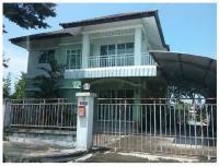 https://www.ohoproperty.com/74526/ธนาคารกรุงไทย/ขายบ้านเดี่ยว/แขวงคู้ฝั่งเหนือ/เขตหนองจอก/กรุงเทพมหานคร/