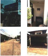 https://www.ohoproperty.com/73621/ธนาคารกรุงไทย/ขายบ้านเดี่ยว/คลองหนึ่ง/คลองหลวง/ปทุมธานี/