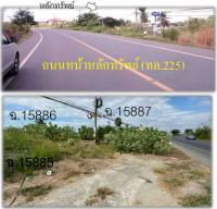 https://www.ohoproperty.com/132878/ธนาคารกรุงไทย/ขายที่ดินเปล่า/ทับกฤช/ชุมแสง/นครสวรรค์/