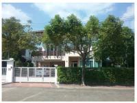https://www.ohoproperty.com/75952/ธนาคารกรุงไทย/ขายบ้านเดี่ยว/ลาดสวาย/ลำลูกกา/ปทุมธานี/