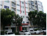 https://www.ohoproperty.com/81451/ธนาคารกรุงไทย/ขายคอนโดมิเนียม/อาคารชุด/บางหว้า/ภาษีเจริญ/กรุงเทพมหานคร/