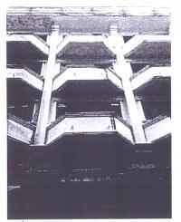 ขายตึกแถว แขวงแสมดำ เขตบางขุนเทียน กรุงเทพมหานคร ขนาด 0-0-17 ของ ธนาคารกรุงไทย