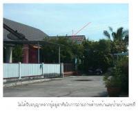 https://www.ohoproperty.com/81106/ธนาคารกรุงไทย/ขายบ้านเดี่ยว/ลำผักกูด/ธัญบุรี/ปทุมธานี/