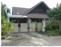 https://www.ohoproperty.com/73809/ธนาคารกรุงไทย/ขายบ้านเดี่ยว/ตำบลตากแดด/อำเภอเมืองชุมพร/ชุมพร/