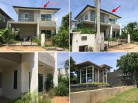 https://www.ohoproperty.com/74142/ธนาคารกรุงไทย/ขายบ้านเดี่ยว/บ้านเป็ด/เมืองขอนแก่น/ขอนแก่น/