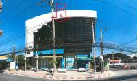 อาคารพาณิชย์หลุดจำนอง ธ.ธนาคารกรุงไทย แขวงหนองบอน เขตประเวศ กรุงเทพมหานคร